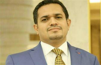 حصيلة عنف الحوثيين فى اليمن خلال شهرين..مقتل وإصابة 700 شخص ونزوح 11 ألف أسرة