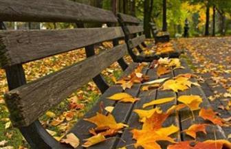 الأرصاد تعلن الموعد الرسمي لفصل الخريف.. وتحذر من ارتفاع في درجات الحرارة