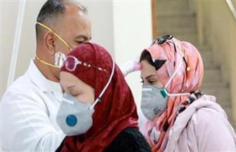 العراق: 76 حالة وفاة و 4305 إصابات جديدة بكورونا