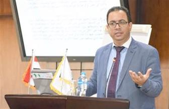 """وزارة التخطيط تعقد ورشة عمل حول سبل وآليات تطوير منظومة """"أداء"""""""