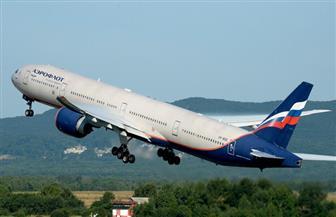 روسيا تستأنف الرحلات من وإلى كوريا الجنوبية في 27 سبتمبر