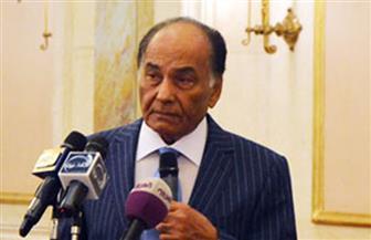 """""""اتحاد المستثمرين"""" يستعرض رحلة عطاء الراحل محمد فريد خميس"""