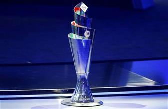 ألمانيا تفوز بثنائية على أوكرانيا وتحقق فوزها الأول  بدوري الأمم الأوروبية