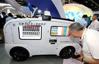 الصين توفر فرصا جديدة للتنمية العالمية المشتركة