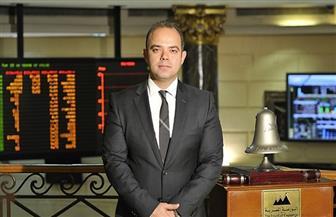محمد فريد: استمرارية عمل البورصات واستقرار التداولات وقت الأزمات «ضرورة»