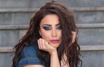 الفنانة السعودية بريفان تطل على جمهورها بفيلمين ومسلسل