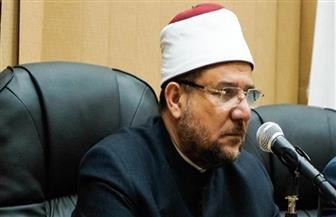 وزير الأوقاف يكشف: افتتاح 70 مسجدًا الجمعة المقبل