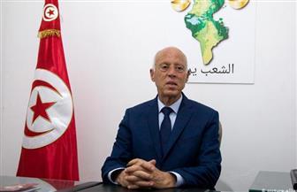 الرئيس التونسي يبحث هاتفيا مع نظيره الجزائري مجريات الأوضاع في ليبيا