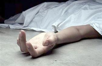 «أغسطس الدامي».. الجيزة تشهد أكبر حصيلة شهرية من جرائم القتل في 2020