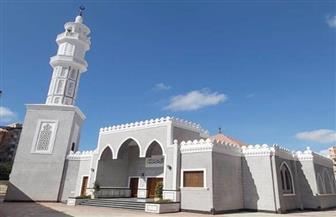أوقاف القليوبية: فتحنا 2250 مسجدا لصلاة الجمعة اليوم لتجنب تكدس الأسبوع الماضي
