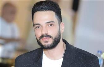 محمد مجدي يستعد لطرح ألبوم «جماله رباني» | صور