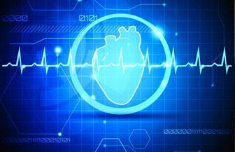 اكتشاف مادة جديدة لصناعة وحدات الاستشعار المستخدمة في الأغراض الطبية