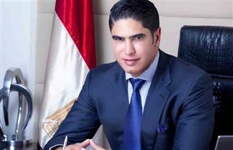 أبو هشيمة: الشيوخ بداية حقيقية للحياة السياسية والبرلمانية