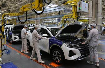حقوق التوظيف والعمل في شينجيانغ خير مثال على احترام الصين لحقوق الإنسان