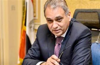 وزير شئون المجالس النيابية: نعمل على الانتهاء من التجهيزات الخاصة بمقر مجلس الشيوخ