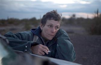 فيلم Nomadland يفتتح مهرجان مونتكلير السينمائي أكتوبر المقبل