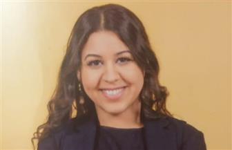 مصرية تخوض الانتخابات في النمسا على قائمة محافظ فيينا| صور