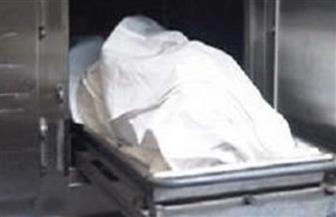 المتهم بقتل عجوز الخليفة: كتمت أنفاسها حتى فارقت الحياة