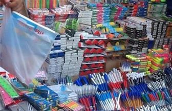 محافظة القاهرة تقيم معرضا لمستلزمات المدارس والأسرة بالحديقة الدولية