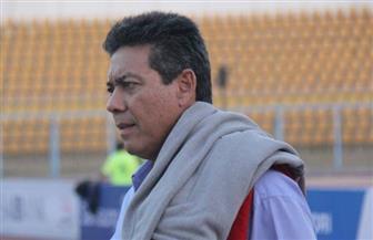 «ريكاردو» يعلن قائمة الإسماعيلي لمواجهة الزمالك في الدوري الممتاز