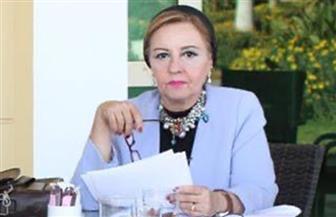 """الدكتورة هبة السمري لـ""""بوابة الأهرام"""": الجزيرة فقدت مصداقيتها بفبركة الأخبار والفيديوهات"""