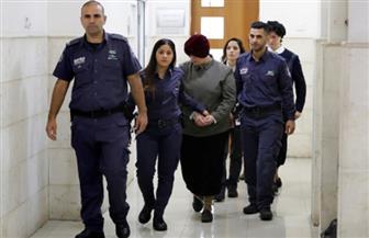 إسرائيل تسلم معلمة سابقة اتهمت بالاعتداء جنسيا على أطفال لأستراليا