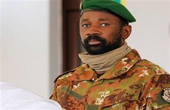 """تعيين وزير الدفاع الأسبق في مالي """"با نداو"""" رئيسا مؤقتا للبلاد"""