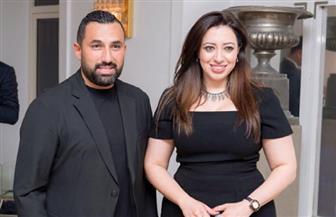 هاني سعد: توثيق أعمال المبدعين المصريين مهمة وطنية
