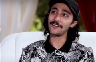 نجم مسرح مصر: جسدت بطولة فيلم ولم يحقق إيرادات في السينما | فيديو