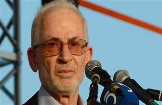 الإخوان الإرهابية تتصدع.. صراع على اختيار «المرشد».. وجبهة محمد كمال تطالب بتعديل اللائحة