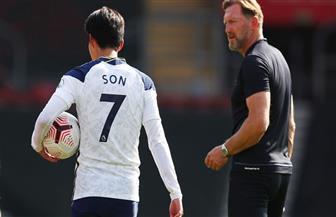 نتائج مباريات الجولة الثانية من الدوري الإنجليزي