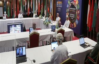 سلطنة عمان تدعم تحقيق أهداف التنمية المستدامة لأجندة 2030   صور