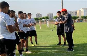 منتخب الشباب يستعد لبطولة شمال إفريقيا بمعسكر مغلق الأسبوع الأول من أكتوبر