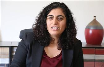 الحكم على النائبة الكردية السابقة سباهات تونجل بسنة سجن إضافية بتهمة إهانة أردوغان |صور