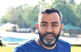 """شريف بكر يناقش """"تأثير كورونا على سوق الكتاب في العالم العربي"""".. غدا"""