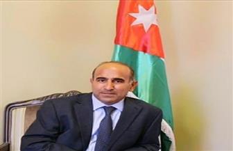 الأردن ينفي علاقته بشركة تخرق حظر السلاح على ليبيا