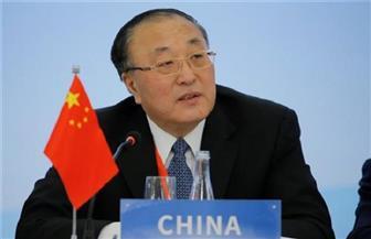 """الصين تتهم ترامب بـ""""نشر فيروس سياسي"""" في الأمم المتحدة"""