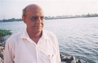 وفاة الشاعر ممدوح المتولي بسبب كورونا عن عمر ناهز 69 عاما| صور