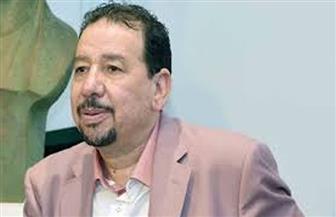 """مد فترة تلقي الأعمال المشاركة في مسابقة """"ما بعد الكورونا"""" حتى 30 سبتمبر"""