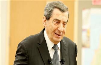 نائب رئيس البرلمان اللبناني: التشاؤم لم يعد سيد الموقف في ملف تشكيل الحكومة الجديدة