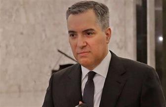 رئيس وزراء لبنان المكلف: حريص على تشكيل حكومة من ذوي الاختصاص لتنفيذ الإصلاحات