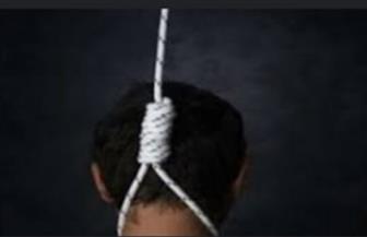 التحقيق في انتحار نجار بسبب أزمة نفسية في الجيزة