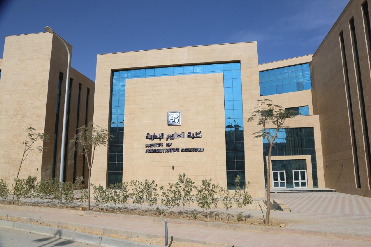 تنسيق الجامعات  استمرار فتح باب التقديم للجامعات الأهلية الجديدة حتى الثلاثاء  سبتمبر