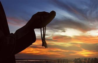 لماذا ندعو إذا كان الله يفعل ما يريد؟ وما أسباب عدم إجابة الدعاء؟ والشعراوي يرد   فيديو