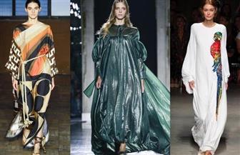 """أسبوع الموضة في ميلانو انطلق بعروض """"ميسوني"""" و""""فِندي"""" و""""دولتشه أند غابانا"""""""