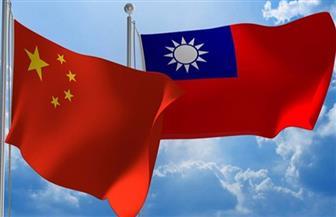 المتحدث العسكري الصيني: مساعي استقلال تايوان الاستفزازية محكوم عليها بالفشل