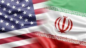 خبير قانوني أمريكي: محاولات معاودة فرض العقوبات ضد إيران تتعارض مع مبادئ القانون الدولي