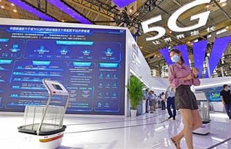 مبادرة صينية لقواعد عادلة لتحقيق أمن البيانات وإدارة الأمن الرقمي العالمي
