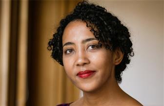 الإفريقية ناموالي سيربيل تفوز بجائزة الخيال العلمي الأهم في بريطانيا