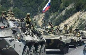 روسيا تجمع حلفاءها بتنظيم مناورات عسكرية
